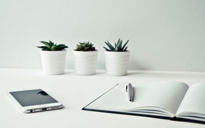 4 Things to Think Deeply About Before Hiring a Copywriter